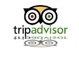 http://www.tripadvisor.it/Hotel_Review-g187906-d1914348-Reviews-Agriturismo_San_Vittorino-Gubbio_Province_of_Perugia_Umbria.html